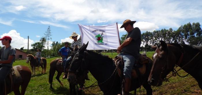 Leilao de GADO 2013 096