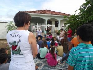 PAEM Conego Goiabeira com escritores 009