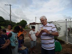 PAEM Conego Goiabeira com escritores 025