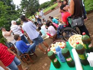 PAEM Conego Goiabeira com escritores 061