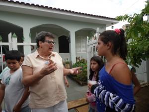 PAEM Conego Goiabeira com escritores 072