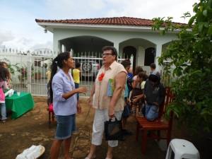 PAEM Conego Goiabeira com escritores 075