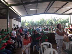 Lançamento Cartaz Ca de Boca Brasnica 011