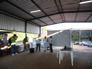 Lançamento Cartaz Ca de Boca Brasnica 016