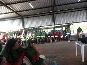 Lançamento Cartaz Ca de Boca Brasnica 021