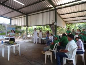 Lançamento Cartaz Ca de Boca Brasnica 029