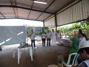 Lançamento Cartaz Ca de Boca Brasnica 030