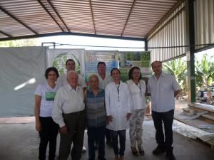 Lançamento Cartaz Ca de Boca Brasnica 033