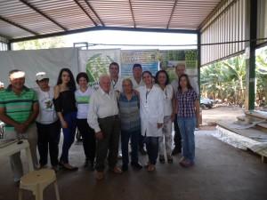 Lançamento Cartaz Ca de Boca Brasnica 037