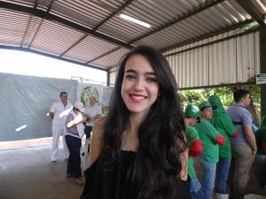 Lançamento Cartaz Ca de Boca Brasnica 039
