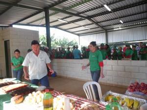 Lançamento Cartaz Ca de Boca Brasnica 042
