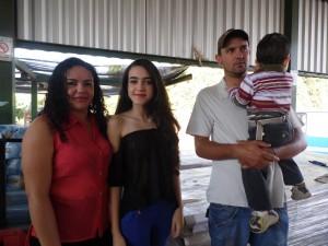 Lançamento Cartaz Ca de Boca Brasnica 044