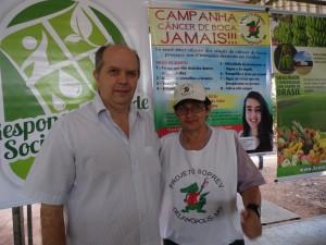 Lançamento Cartaz Ca de Boca Brasnica 049