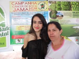 Lançamento Cartaz Ca de Boca Brasnica 057