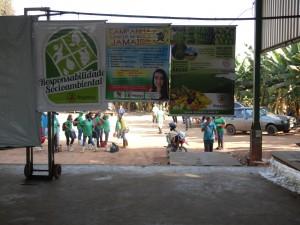 Lançamento Cartaz Ca de Boca Brasnica 061