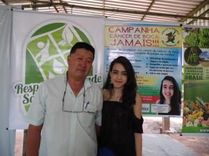 Lançamento Cartaz Ca de Boca Brasnica 069