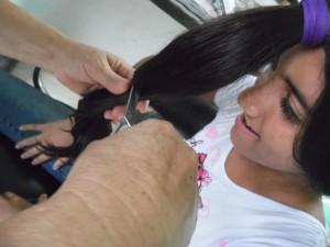 campanha cabelo para HCBarretos 006