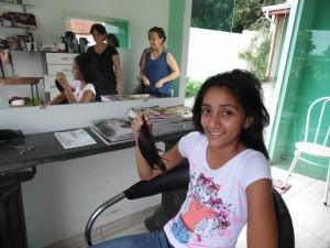 campanha cabelo para HCBarretos 008