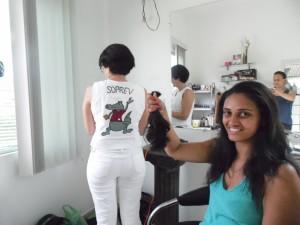 campanha cabelo para HCBarretos 019