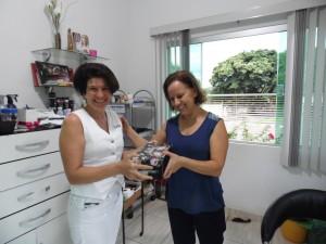 campanha cabelo para HCBarretos 020