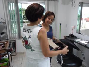 campanha cabelo para HCBarretos 023