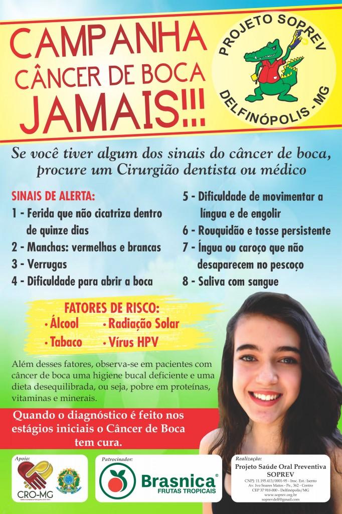 cartaz (1)