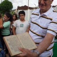 PAEM Conego Goiabeira com escritores 026