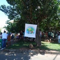 A Cultura da Paz se faz presente na Goiabeira!!!